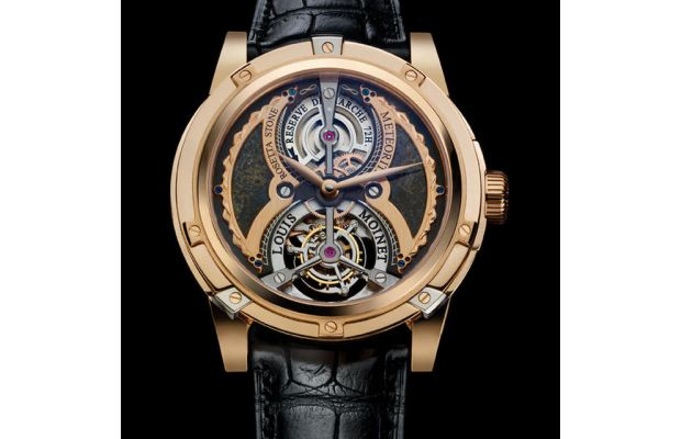 Top Five Most Expensive Watches In The World Sell Rolex Watches At